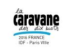 Logo-Caravane FR-IDF-PARIS VIIIe-01